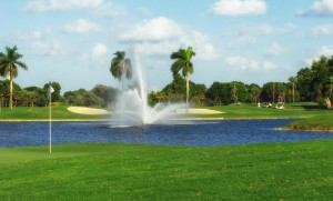 doral-golf-resort-miami